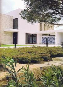 L 39 antica ceramica vietrese artigianale pavimenti e rivestimenti - Piastrelle 20x20 bianche ...