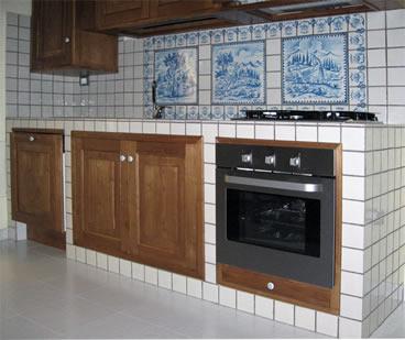 Piastrelle 10x10 Per Cucina In Muratura ~ Il Meglio Del Design D ...